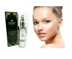 Lefery ACR Anti Wrinkle Serum